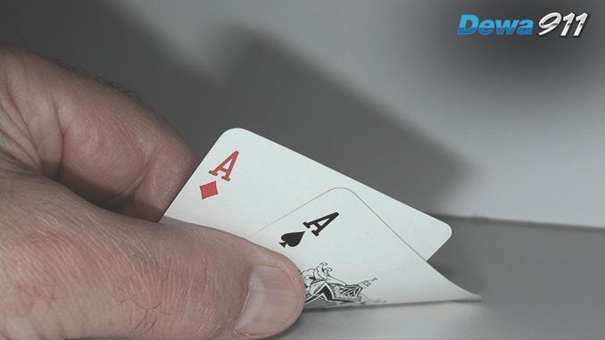 Strategi Ampuh Penipu di Situs Poker Online